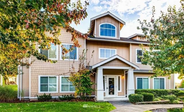 4641 Celia Way #202, Bellingham, WA 98226 (#1681210) :: NW Home Experts
