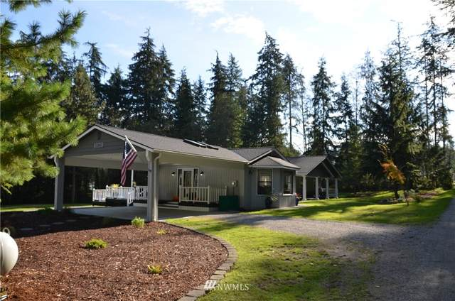 2961 Sonic Lane, Oak Harbor, WA 98277 (#1681225) :: Ben Kinney Real Estate Team