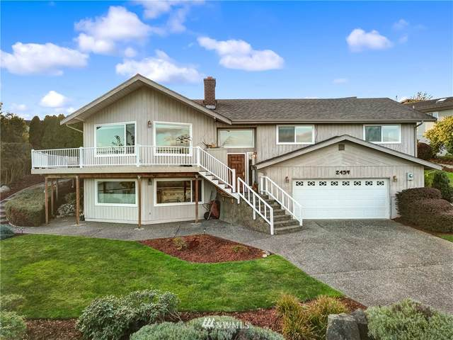 2459 Heights Drive, Ferndale, WA 98248 (#1681240) :: Keller Williams Western Realty