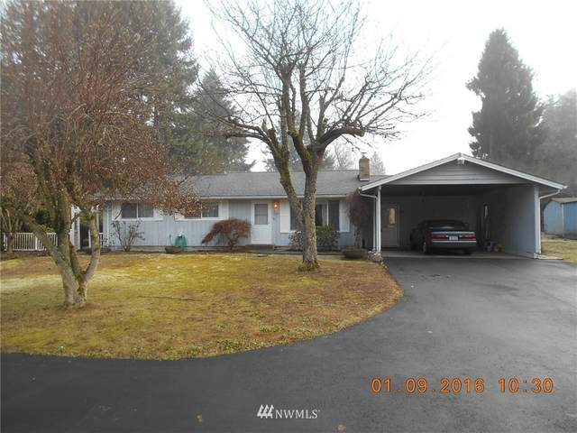 7203 102nd Street E, Puyallup, WA 98373 (#1681253) :: Better Homes and Gardens Real Estate McKenzie Group