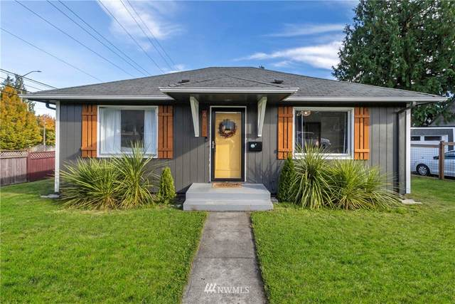 4801 S D Street, Tacoma, WA 98408 (#1681258) :: Alchemy Real Estate