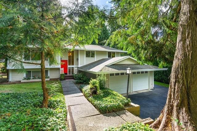 21325 SE 24th St., Sammamish, WA 98075 (#1681261) :: Pickett Street Properties