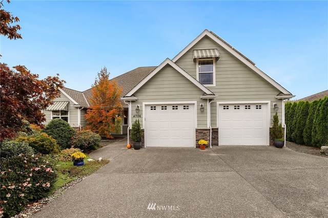 4706 Beaver Pond Drive N, Mount Vernon, WA 98274 (#1681276) :: Keller Williams Western Realty
