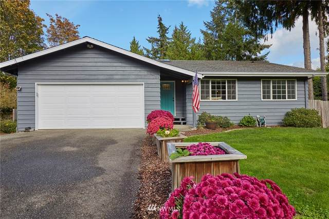 1820 NW Kimball Road, Poulsbo, WA 98370 (#1681281) :: Mike & Sandi Nelson Real Estate