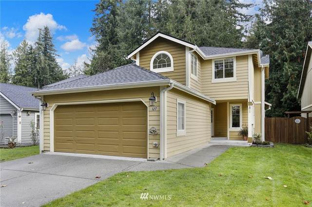 127 83rd Avenue SE, Lake Stevens, WA 98258 (#1681313) :: NW Home Experts