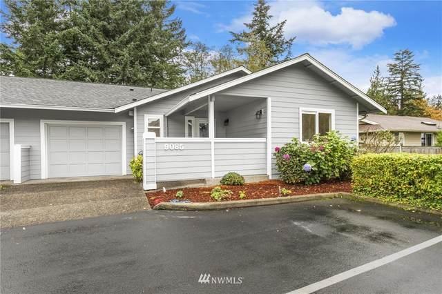 9085 Comfort Lane NW, Bremerton, WA 98311 (#1681321) :: Priority One Realty Inc.