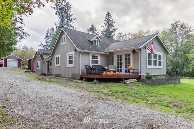 17212 76th Street SW, Longbranch, WA 98351 (#1681330) :: The Robinett Group