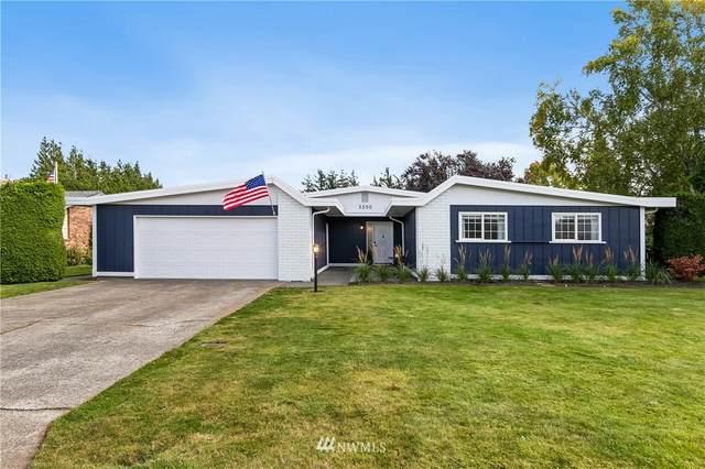 5350 Belfern Drive, Bellingham, WA 98226 (#1681331) :: Mike & Sandi Nelson Real Estate