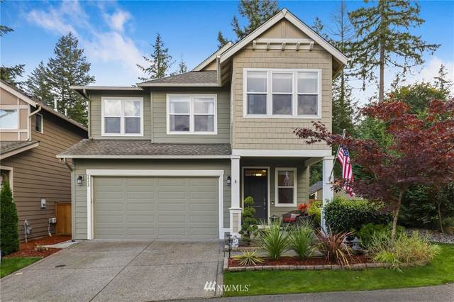 3952 Campus Willows Loop NE, Lacey, WA 98516 (#1681332) :: Better Properties Lacey