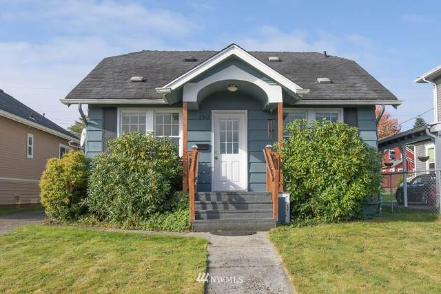 2312 Lombard Ave, Everett, WA 98201 (#1681335) :: Pickett Street Properties