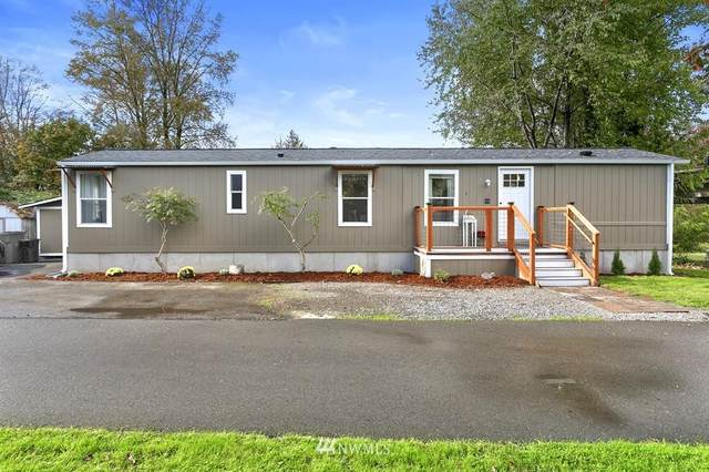 26220 NE Stella Street #1, Duvall, WA 98019 (#1681345) :: NW Home Experts