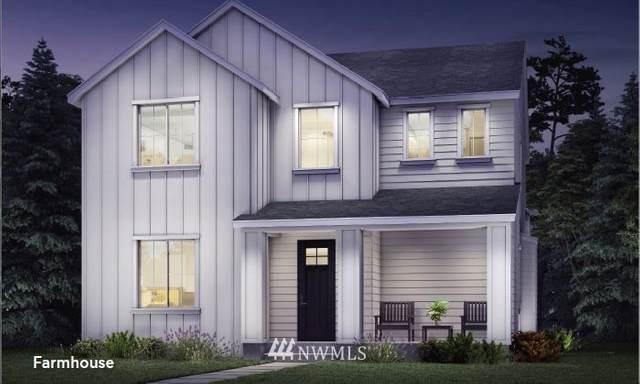33313 Evergreen Avenue SE, Black Diamond, WA 98010 (#1681358) :: NW Home Experts