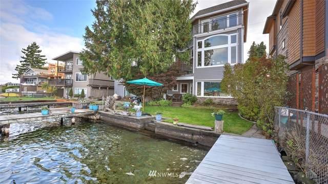 3605 Lake Washington Boulevard N, Renton, WA 98056 (#1681376) :: Pickett Street Properties