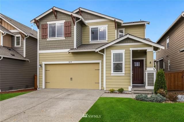 8618 Adonis Avenue NE, Lacey, WA 98516 (#1681379) :: Lucas Pinto Real Estate Group