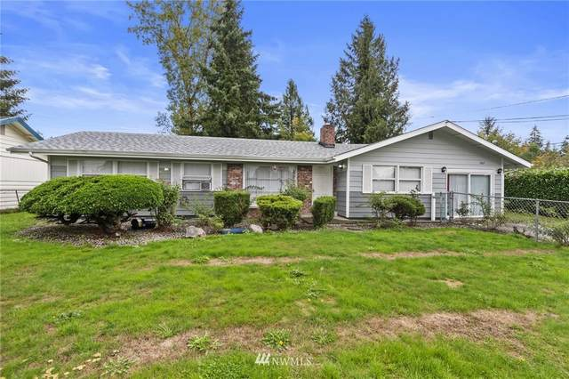 1457 Sidney Avenue, Port Orchard, WA 98366 (#1681384) :: NW Home Experts