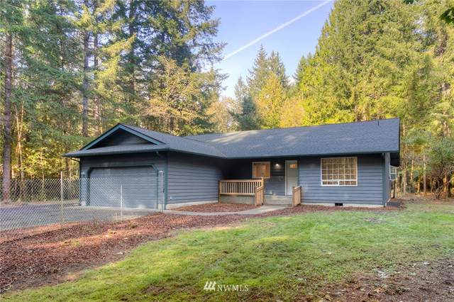 3763 SE Engledow Lane, Port Orchard, WA 98367 (#1681385) :: KW North Seattle