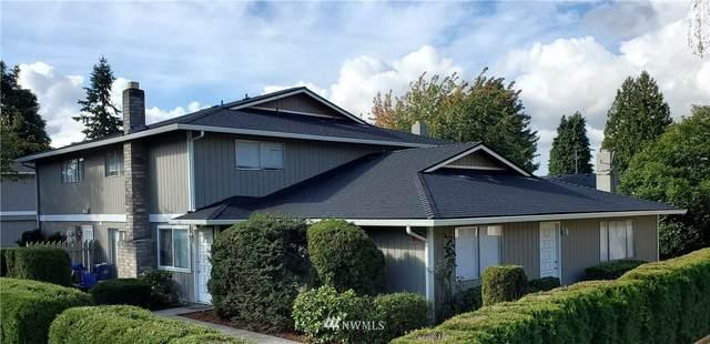 2413 N Street NE, Auburn, WA 98002 (#1681394) :: Lucas Pinto Real Estate Group