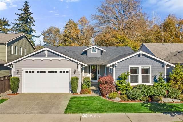 1358 89th Avenue SE, Tumwater, WA 98501 (#1681395) :: Alchemy Real Estate