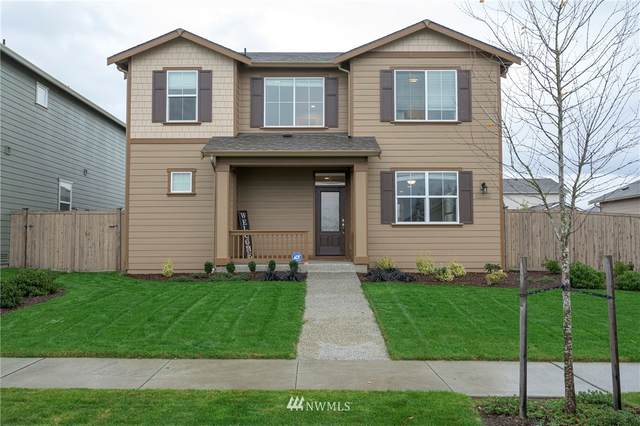 3232 Braeburn Alley, Mount Vernon, WA 98273 (#1681411) :: Keller Williams Western Realty