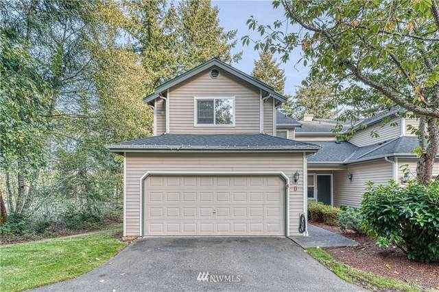 1707 31st Street Ct NW D, Gig Harbor, WA 98335 (#1681413) :: Becky Barrick & Associates, Keller Williams Realty