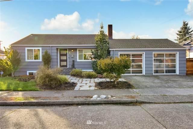 7145 45th Avenue SW, Seattle, WA 98136 (#1681417) :: Beach & Blvd Real Estate Group