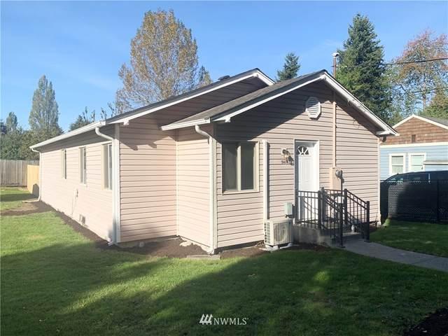 5414 E Portland Avenue, Tacoma, WA 98404 (#1681418) :: Mike & Sandi Nelson Real Estate