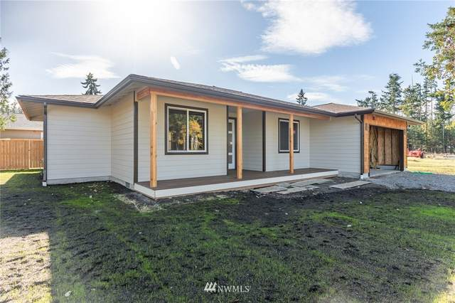 819 Milwaukee Drive, Port Angeles, WA 98363 (#1681421) :: NW Home Experts