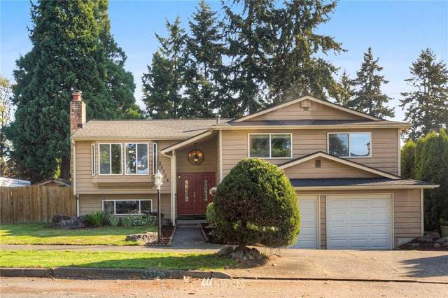 25706 35th Place S, Kent, WA 98032 (#1681428) :: NW Home Experts
