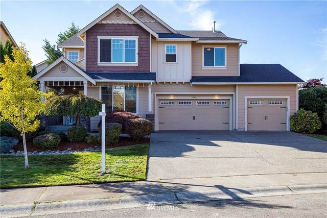 17402 E 140th Avenue E, Puyallup, WA 98374 (#1681442) :: Pickett Street Properties