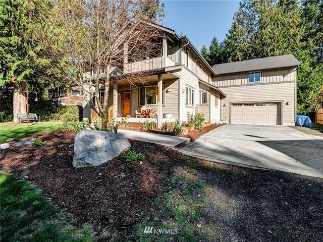 34276 Bridgeview Drive NE, Kingston, WA 98346 (#1681444) :: Mike & Sandi Nelson Real Estate