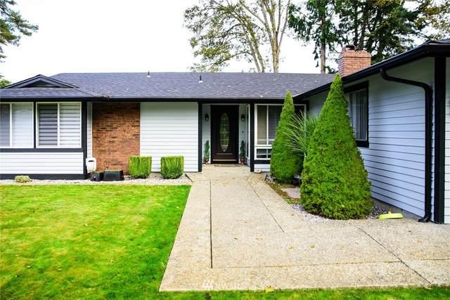 9621 Onyx Drive SW, Lakewood, WA 98498 (#1681463) :: Pickett Street Properties