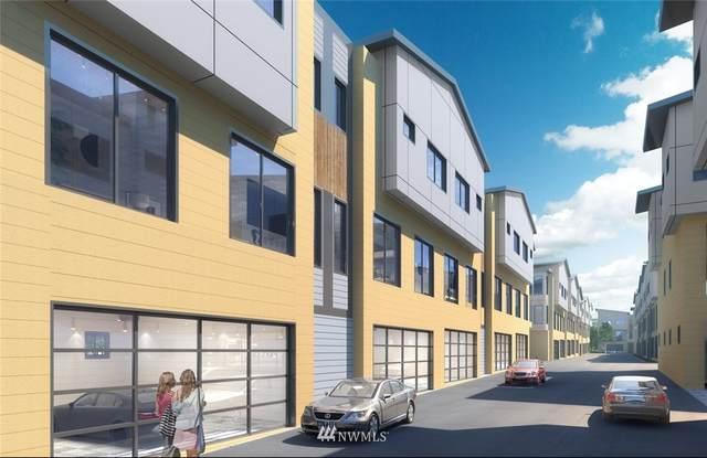 17510 W Main Street I103, Monroe, WA 98272 (#1681468) :: Pickett Street Properties