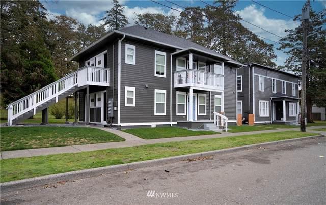 5231 S Birmingham Street, Tacoma, WA 98409 (#1681469) :: Keller Williams Western Realty