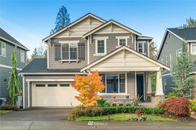 821 Lyons Avenue NE, Renton, WA 98059 (#1681470) :: Keller Williams Western Realty