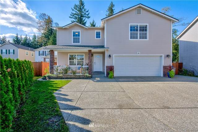 5003 115Th Place SE, Everett, WA 98208 (#1681483) :: NW Home Experts