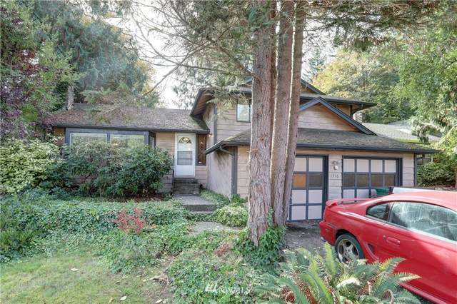 1916 173 Street SE, Bothell, WA 98012 (#1681485) :: Alchemy Real Estate