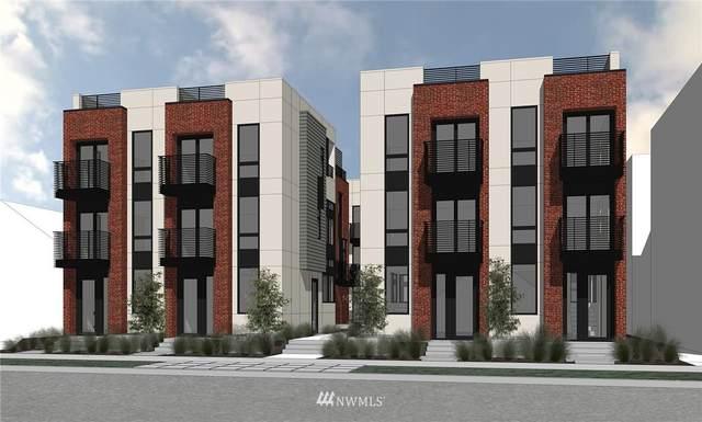 418 10th Avenue E, Seattle, WA 98102 (#1681489) :: Keller Williams Realty