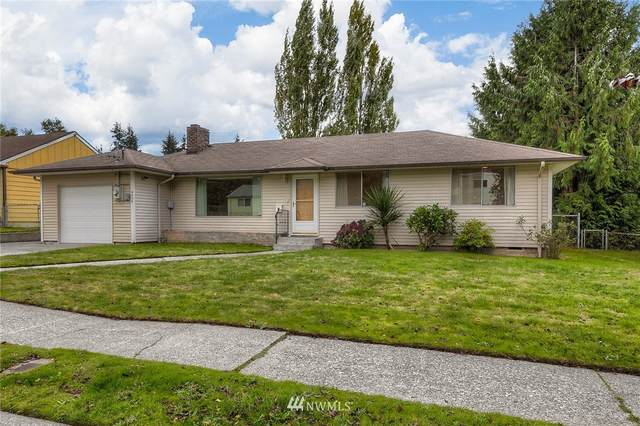 4538 S 10th Street, Tacoma, WA 98405 (#1681497) :: NW Home Experts