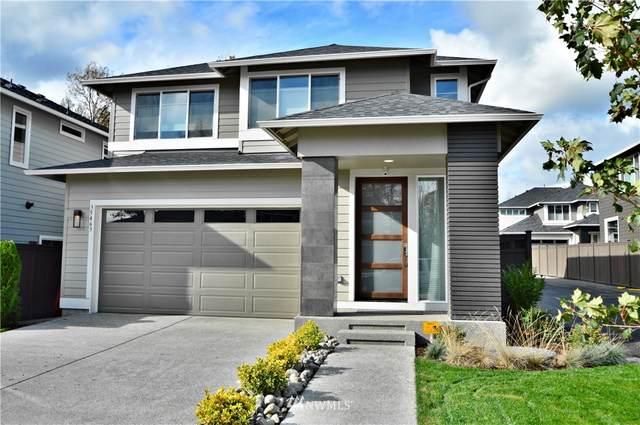 35463 56th Avenue S, Auburn, WA 98001 (#1681498) :: Lucas Pinto Real Estate Group