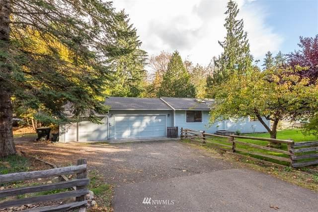 7712 Mazama Street SW, Olympia, WA 98512 (#1681506) :: M4 Real Estate Group