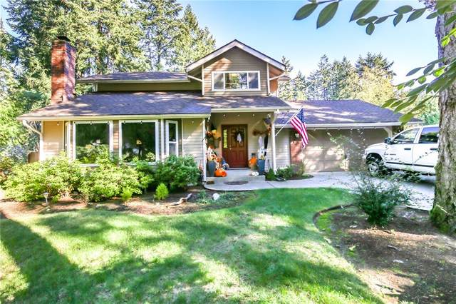 1519 119th Street Ct NW, Gig Harbor, WA 98332 (#1681507) :: NW Home Experts