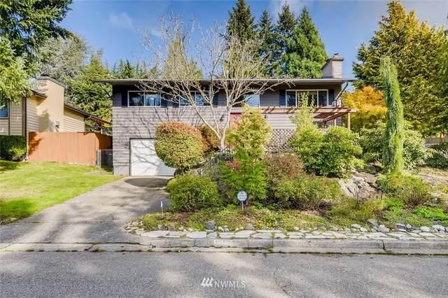 10324 NE 141st Place, Kirkland, WA 98034 (#1681514) :: Pickett Street Properties