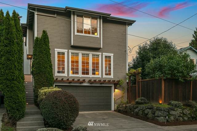 2652 22nd Avenue W, Seattle, WA 98199 (#1681518) :: NW Home Experts