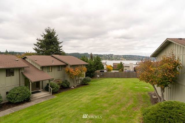 5453 & 5461 Cherry Street, Freeland, WA 98249 (#1681529) :: The Shiflett Group