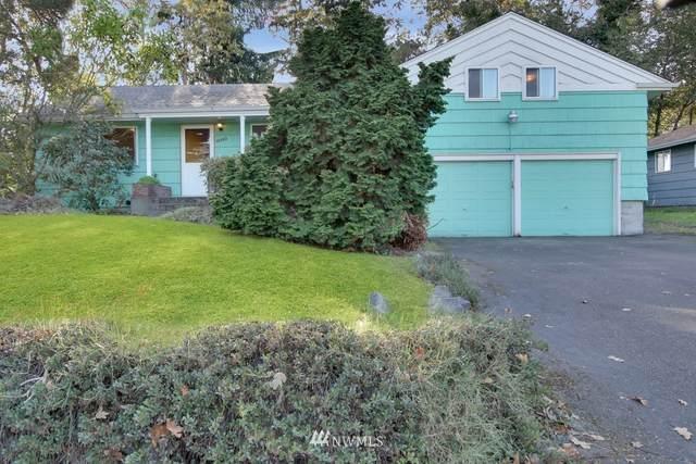 10402 Montrose Avenue SW, Lakewood, WA 98499 (#1681532) :: NextHome South Sound