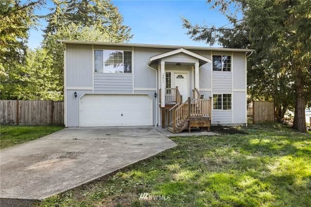19911 67th Avenue E, Spanaway, WA 98387 (#1681544) :: Mike & Sandi Nelson Real Estate