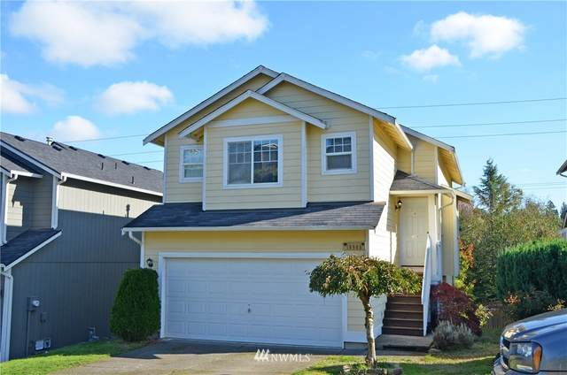 10908 181 St Avenue Pl E, Bonney Lake, WA 98391 (#1681556) :: Mike & Sandi Nelson Real Estate