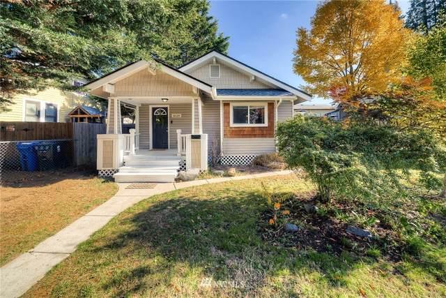 6125 S Park Avenue, Tacoma, WA 98408 (#1681566) :: NW Home Experts