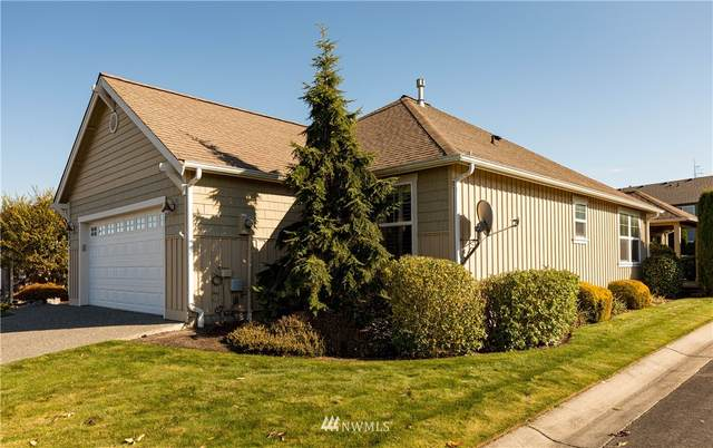 1696 SW Vanguard, Oak Harbor, WA 98277 (#1681572) :: Becky Barrick & Associates, Keller Williams Realty