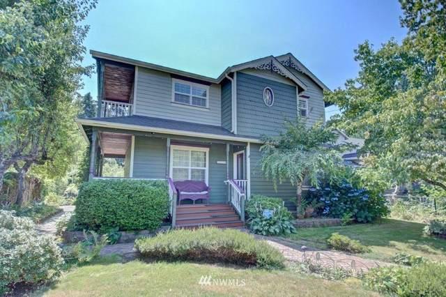 1119 Giles Avenue NW, Olympia, WA 98502 (#1681576) :: NW Home Experts